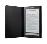 Le nouveau lecteur d'e-books de Sony, le Reader Daily Edition