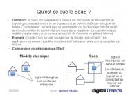Source DigitalTrends -
