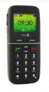 Le mobile Doro PhoneEasy 345