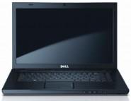 Le PC portable Vostra 3300