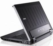 Le Dell Latitude E6410 ATG