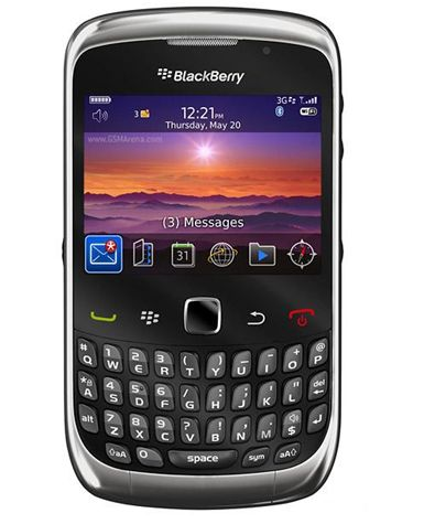 curve-blackberry9300