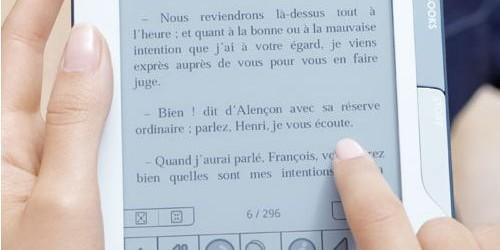 fnac-book