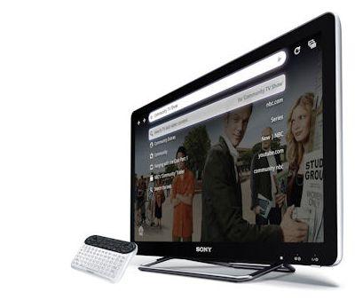 tv du futur les groupes audiovisuels ont int r t s 39 organiser. Black Bedroom Furniture Sets. Home Design Ideas