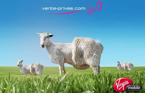 vente-privee-virginmobile