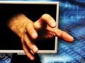 malware - virus - attaque - fraude