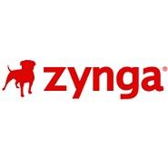 Zynga - remaniement salarial - OMGPOP