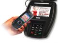 VIVOtech NFC paiement mobile