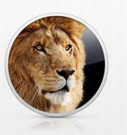 lion-apple