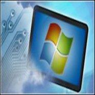 tablette-windows-microsoft