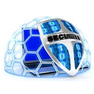 cyber securite informatique parefeu firewall protection bouclier © vladislav kochelaevs - fotolia