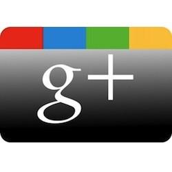 google+ googleplus google plus