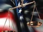 justice-usa-185x139