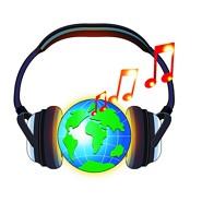 les planetes musique