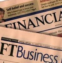 financialtimes-logo