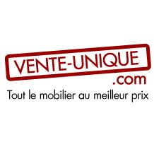 Mobilier vente table sur l 39 international - Mobilier unique avis ...