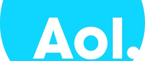 AOL_logo-big
