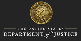 La justice pour les consommateurs