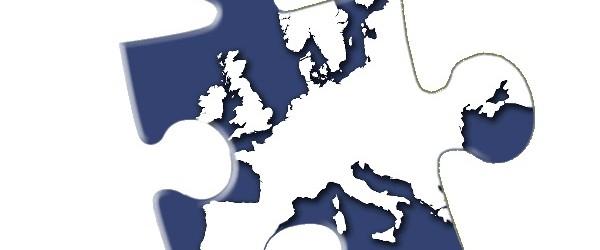 EU UE regulation puzzle open data commission européenne