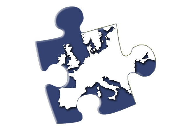 EU UE regulation puzzle open data commission européenne