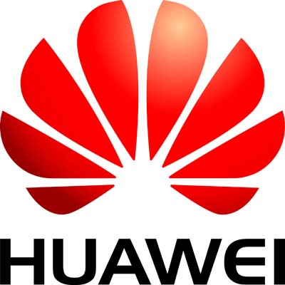 Huawei - telecoms - chine - mobilite - os - mobile