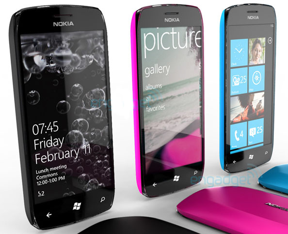 Nokia_Windows_Phone_7_Smartphones_Concept1