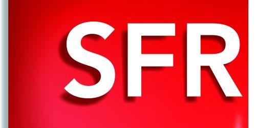 SFR-logo-big