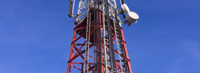 telecommunication antenne-relai-onde-électromagnétique téléphonie