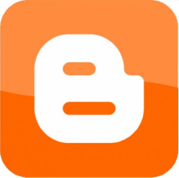 OverBlog rachète Timekiwi pour l'inclure à sa plate-forme ... Office 365 Cloud Logo