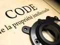 contrefaçon brevets propriété intellectuelle justice