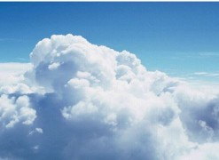 Le cloud est plus collaboratif avec Salesforce