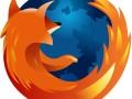 logo Firefox 7