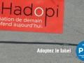 hadopi PUR