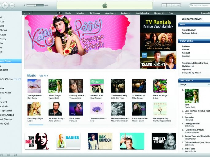 apple-itunes-ok