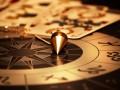 esoterisme prédiction-analyse-anticipation-consultant-gartner pendule tarot