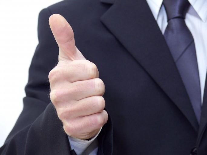 doyoubuzz met la gestion de candidatures en ligne  u00e0 port u00e9e des pme