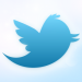 http://www.itespresso.fr/wp-content/uploads/2011/09/twitter-logo-75x75.png
