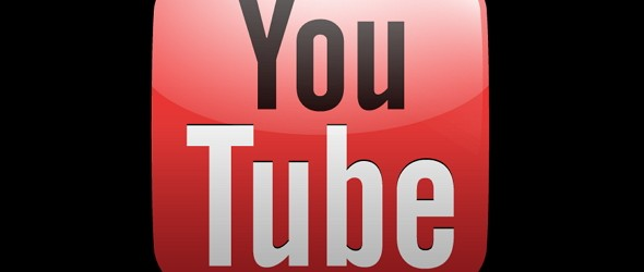 youtube - video - slow motion