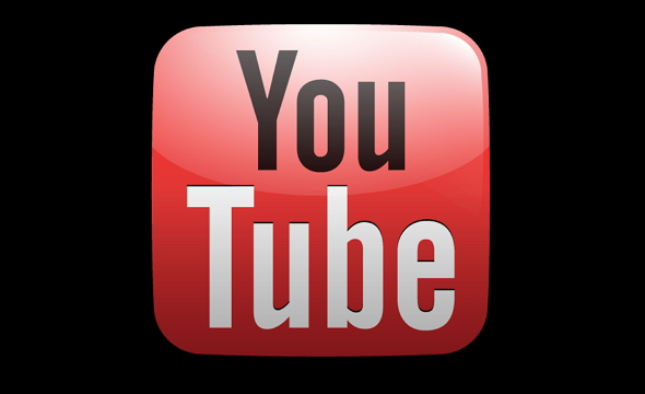 youtube - video - streaming - Google