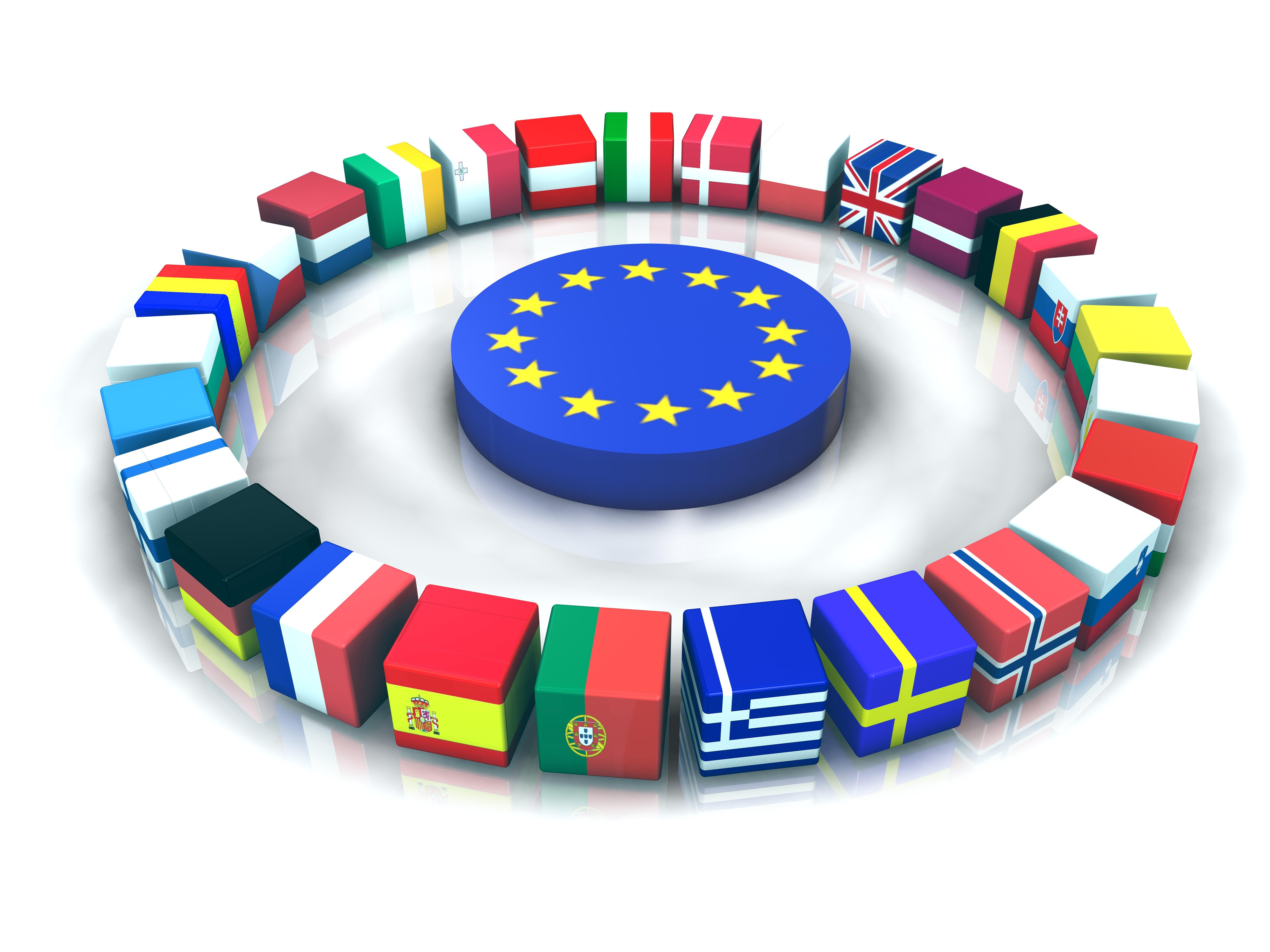 http://www.itespresso.fr/wp-content/uploads/2011/10/Commission-europ%C3%A9enne-UE-EU-Europe-Union-Europ%C3%A9enne-%C2%A9-morganimation-Fotolia.com_.jpg