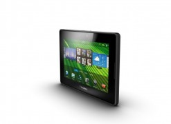 Tablette : RIM va-t-il élargir sa PlayBook à 10 pouces ?