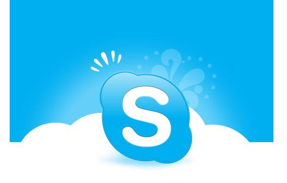 Skype Messenger Microsoft