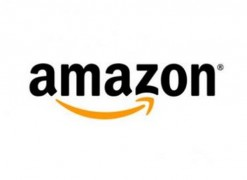 Cloud : l'Amazon S3 au septième ciel