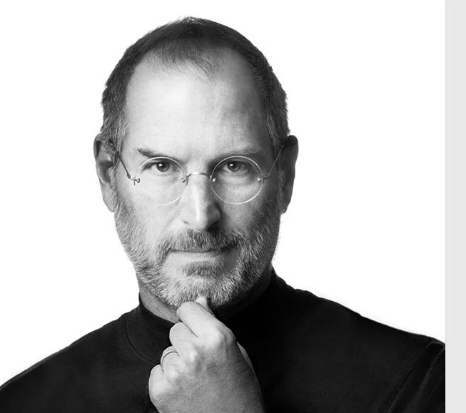 apple-steve-jobs-big