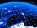 logica-attaque-reseau-malware-cyber-anonymous
