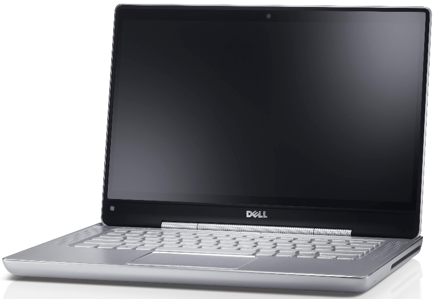 Dell XPS 14z