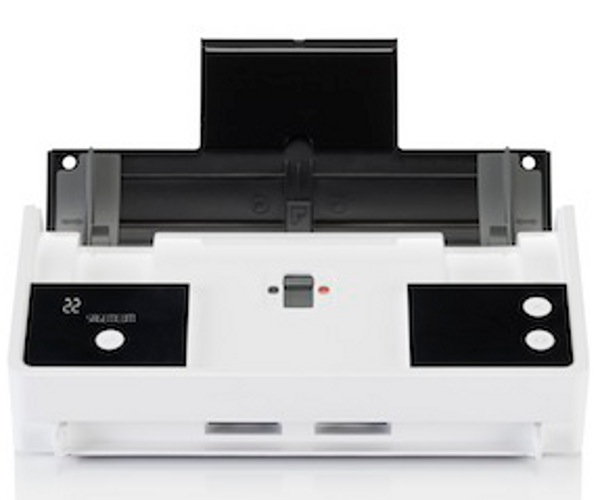 Sagemcom Demat'Box