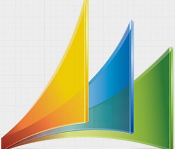 Microsoft Dynamics CRM Yammer Skype