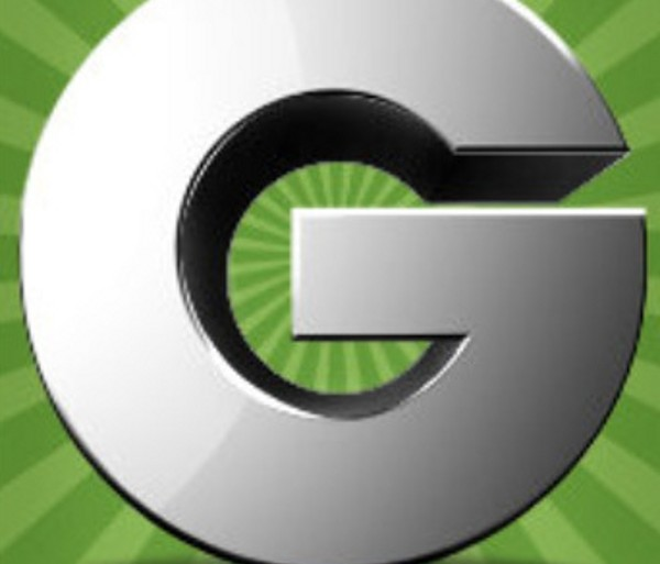 Groupon - couponing - marketplace - deal - ecommerce