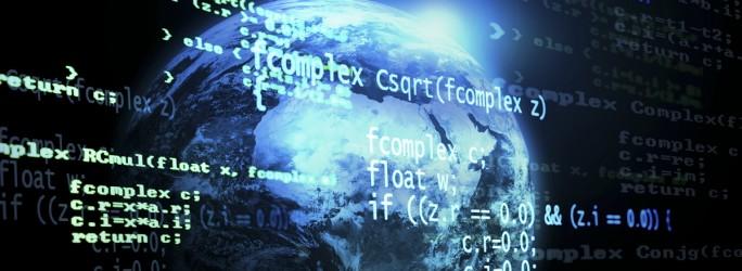 hacking-securité-internet-réseau-cyberspace